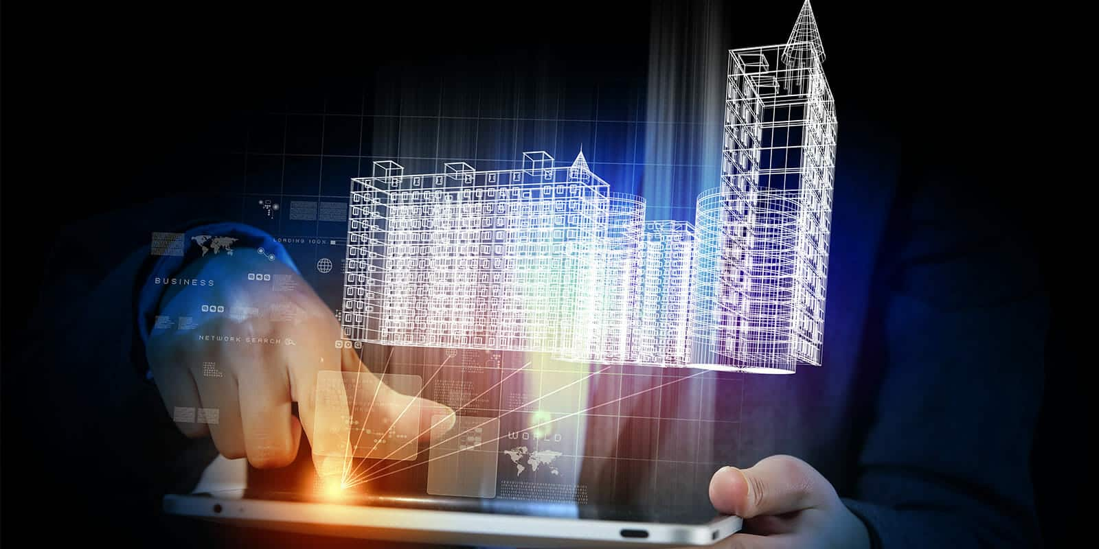5 medidas para cortar custos na gestão do condomínio