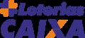 Loterias_da_Caixa-logo