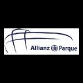 allianz-parque_Prancheta-1