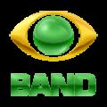 band_Prancheta-1