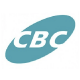 cbc_Prancheta-1