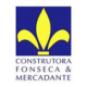 construtora-fonseca_Prancheta-1