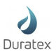duratex_Prancheta-1