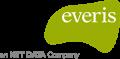 everis logo