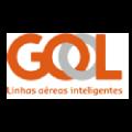 gol_Prancheta-1
