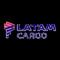 latem-cargo_Prancheta-1