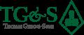 logo-tgs2
