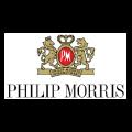 philip-morris_Prancheta-1