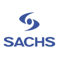 sachs_Prancheta-1