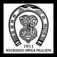 spciedade-hipica_Prancheta-1