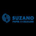 suzano_Prancheta-1